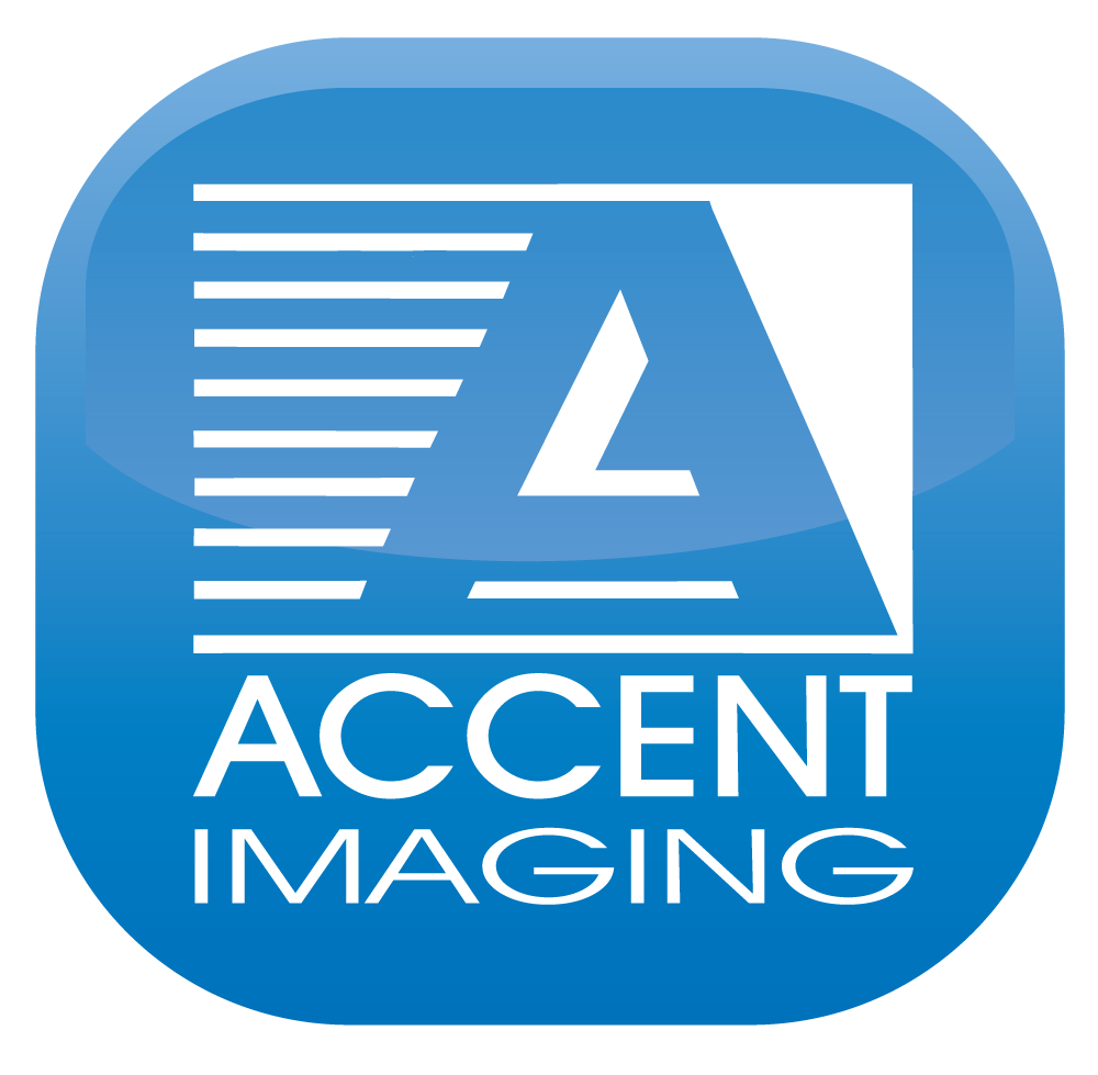 Accent Imaging