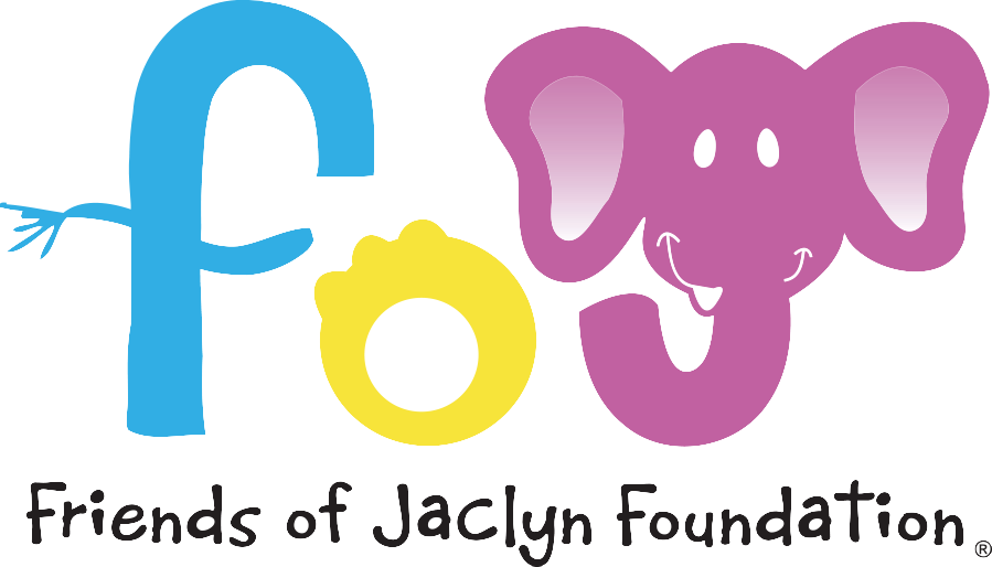 Friends of Jaclyn Foundation