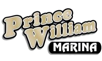Prince William Marina